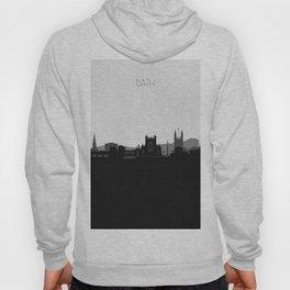 City Skylines: Bath Hoody