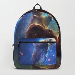 Eagle Nebula Backpack
