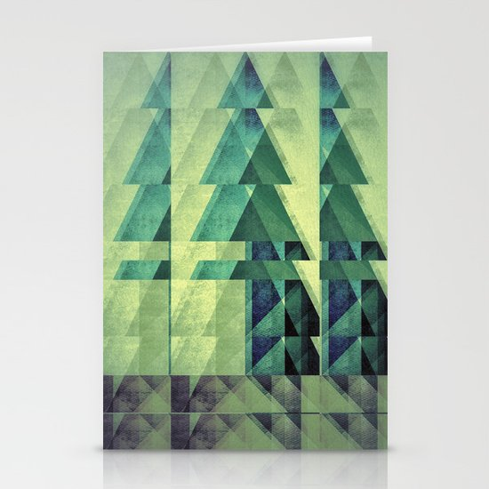xree Stationery Cards