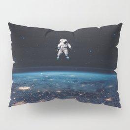 New Horizon Pillow Sham