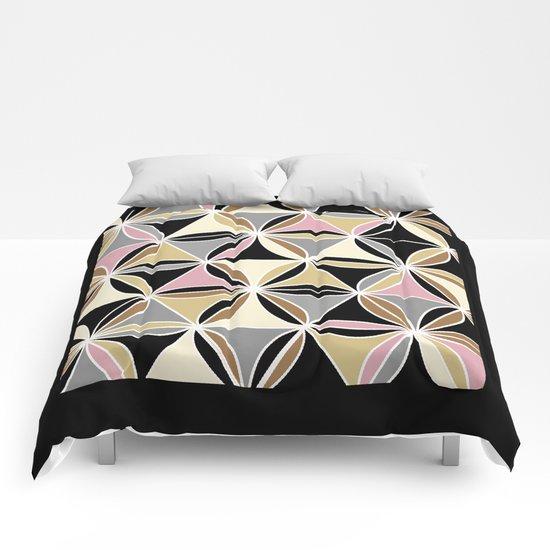 quilt 2015 Comforters