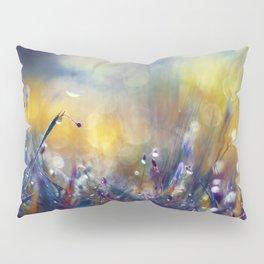 Moss Island Pillow Sham