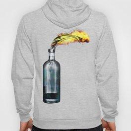 Molotov Hoody