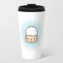 ngo Travel Mug