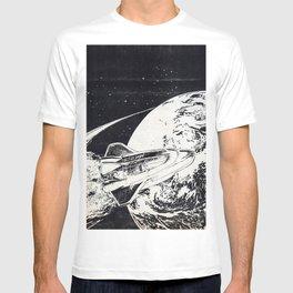 s l i n g s h o t  T-shirt