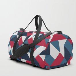 Good Day Duffle Bag