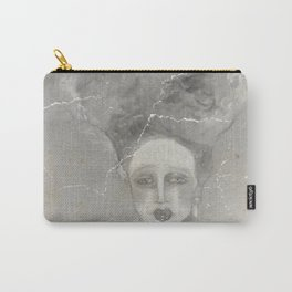 Pearla Carry-All Pouch