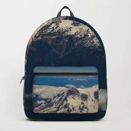 Pacific_Northwest Aerial View - IIa Backpack