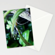 Imitator Dart Frog Stationery Cards