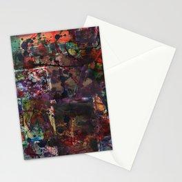 Kerazee Stationery Cards