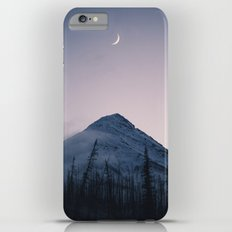 Crescent iPhone 6 Plus Slim Case