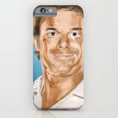 Dexter iPhone 6s Slim Case