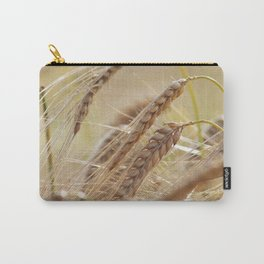 Cereals Carry-All Pouch