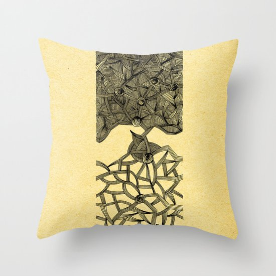 - 7_03 - Throw Pillow