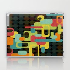 Talkin Bout My Generation Laptop & iPad Skin