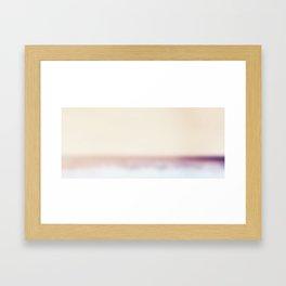 Colour Mug 05 Framed Art Print