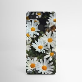 Daisies Android Case