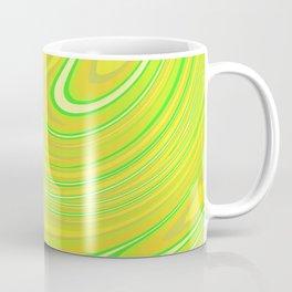 mixed nature Coffee Mug