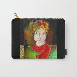 Le Philosophe Carry-All Pouch