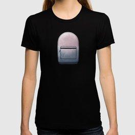 Heard You Like Backpacks T-shirt