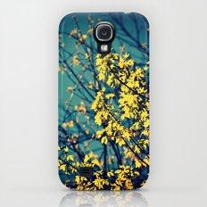 Neon Trees Slim Case Galaxy S4