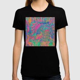 PKÆ T-shirt