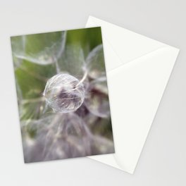 Embrace Stationery Cards