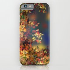 A Beautiful Summer Afternoon Slim Case iPhone 6