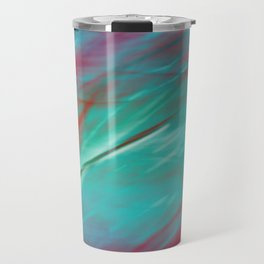 α Sirius Travel Mug