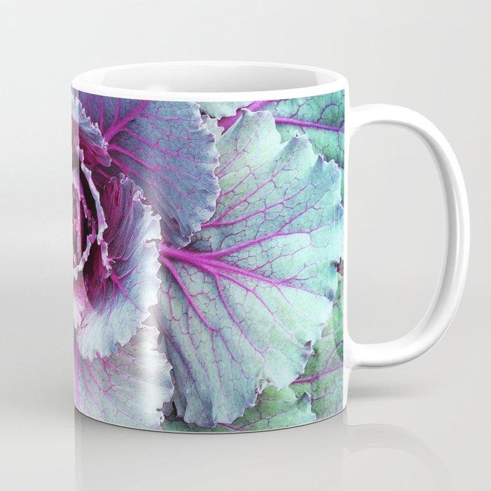 Shades of a Humming Bird Coffee Mug