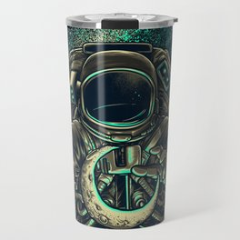 Moon Keeper Travel Mug