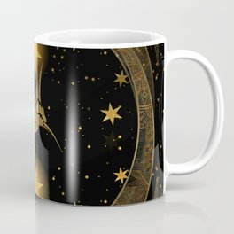 Wonderful hummingbird Coffee Mug