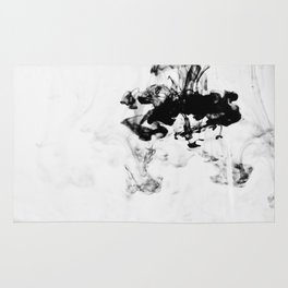 On the Gray Scale Rug