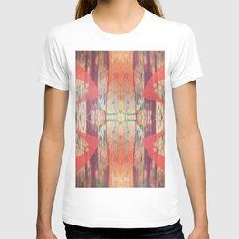 Rumination II T-shirt