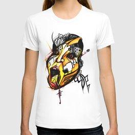 Seldom T-shirt