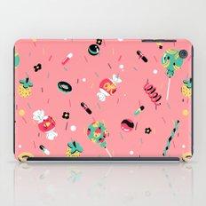 Sugar & Vice iPad Case