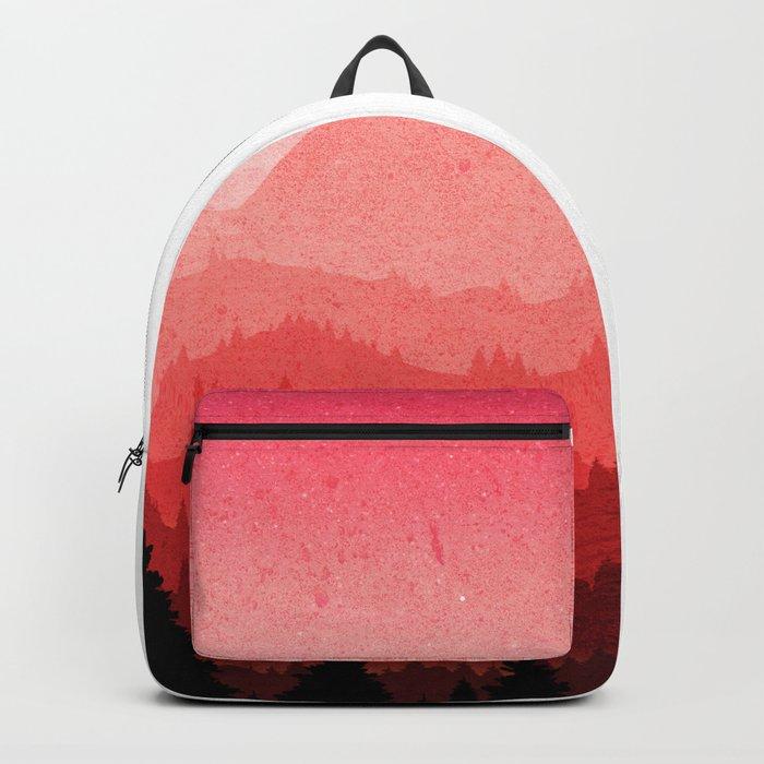 Snowboard Skyline I Backpack