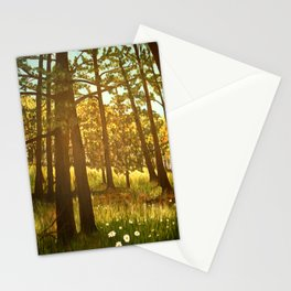 Autumn Greer Stationery Cards