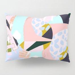 Libby Pillow Sham