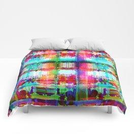 20180326 Comforters