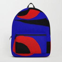 Onlookers Backpack