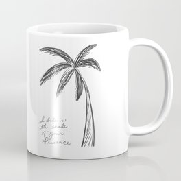 Good Shade Coffee Mug