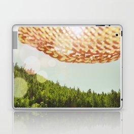 Skyward Laptop & iPad Skin