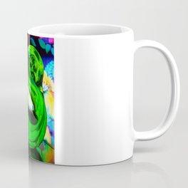 Squirrelly Love Coffee Mug