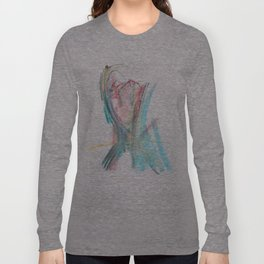 Per Niente Long Sleeve T-shirt