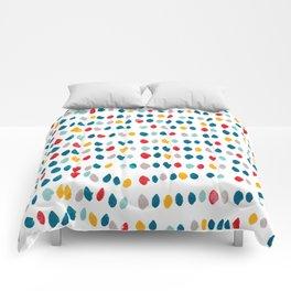 Nano Comforters