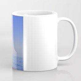 Street Lamp Coffee Mug