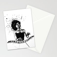 Hiromi Stationery Cards