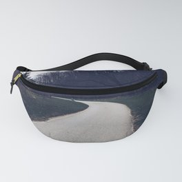 The road to unknown Fanny Pack