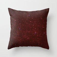 stars.. Throw Pillow